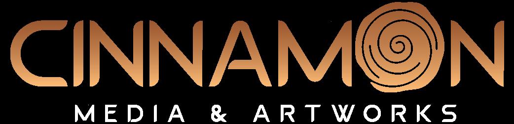 Cinnamon Media & Artworks